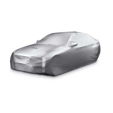 Image of Images/homepage/category-grid-car-covers.jpg